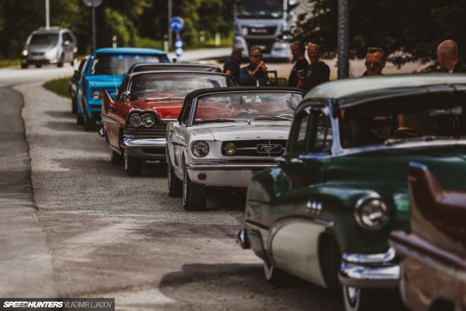 american-beauty-car-show-haapsalu-2019-by-wheelsbywovka-2