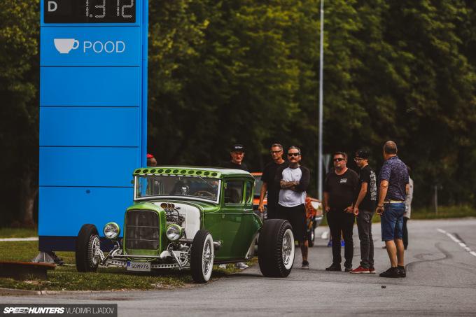 american-beauty-car-show-haapsalu-2019-by-wheelsbywovka-3