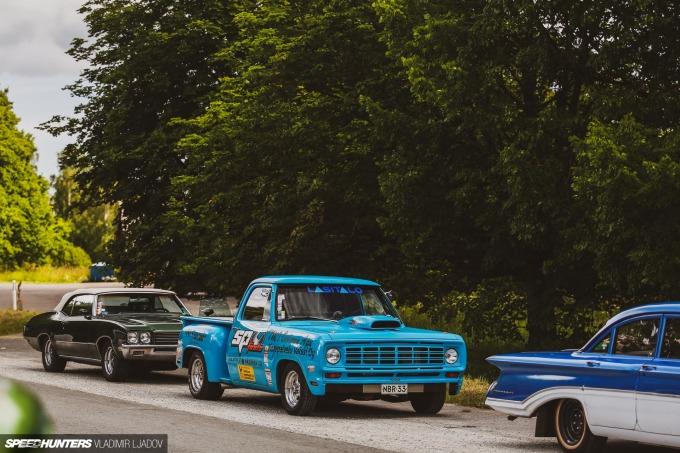 american-beauty-car-show-haapsalu-2019-by-wheelsbywovka-4