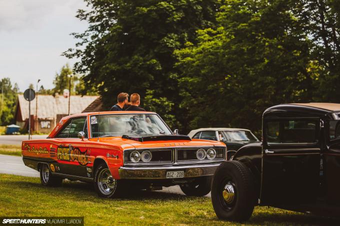 american-beauty-car-show-haapsalu-2019-by-wheelsbywovka-5