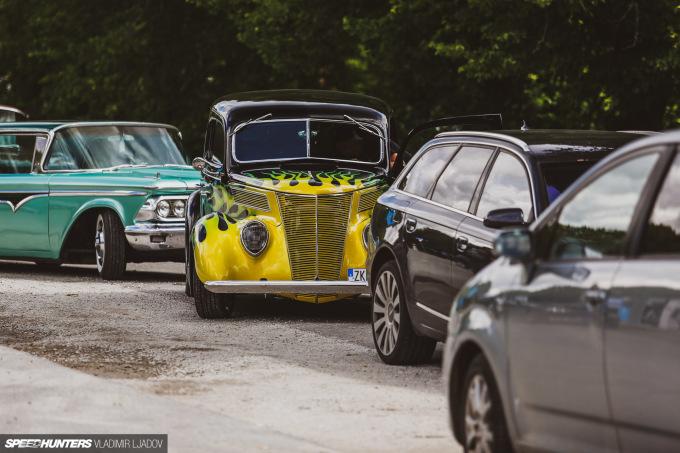 american-beauty-car-show-haapsalu-2019-by-wheelsbywovka-11