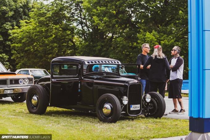 american-beauty-car-show-haapsalu-2019-by-wheelsbywovka-6