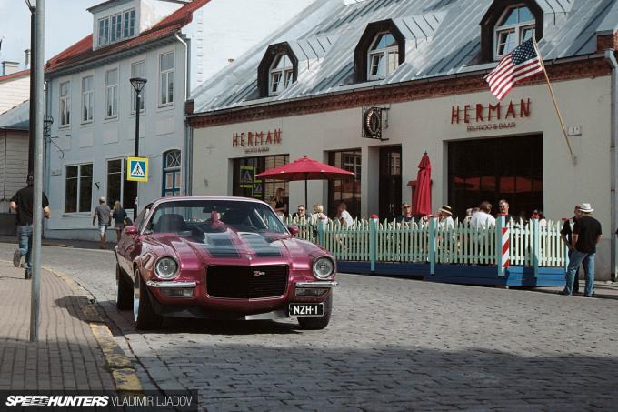 american-beauty-car-show-haapsalu-2019-by-wheelsbywovka-100