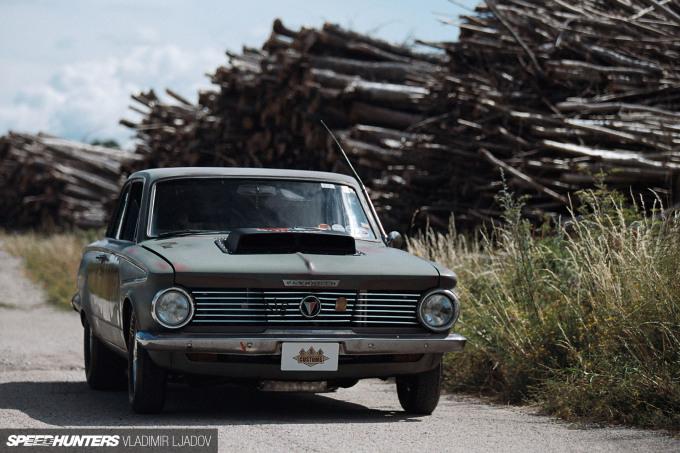 american-beauty-car-show-haapsalu-2019-by-wheelsbywovka-101