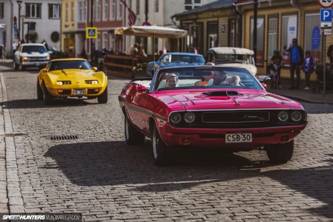 american-beauty-car-show-haapsalu-2019-by-wheelsbywovka-25