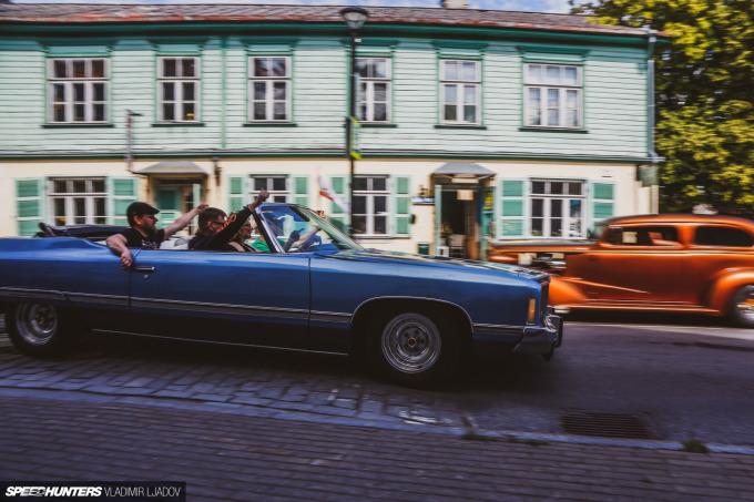american-beauty-car-show-haapsalu-2019-by-wheelsbywovka-13