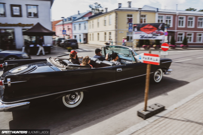 american-beauty-car-show-haapsalu-2019-by-wheelsbywovka-14