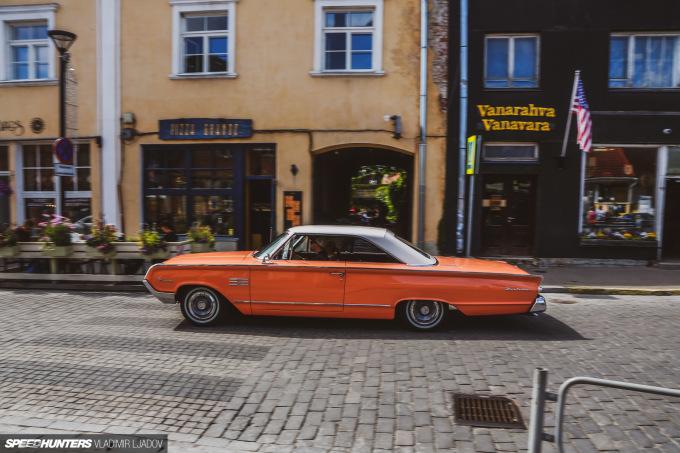 american-beauty-car-show-haapsalu-2019-by-wheelsbywovka-16