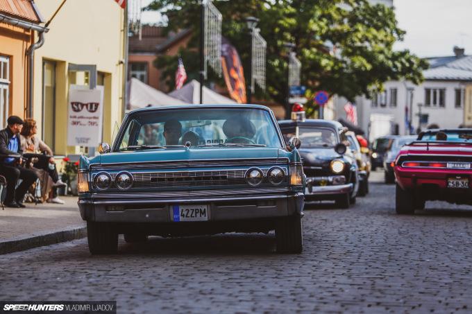 american-beauty-car-show-haapsalu-2019-by-wheelsbywovka-42