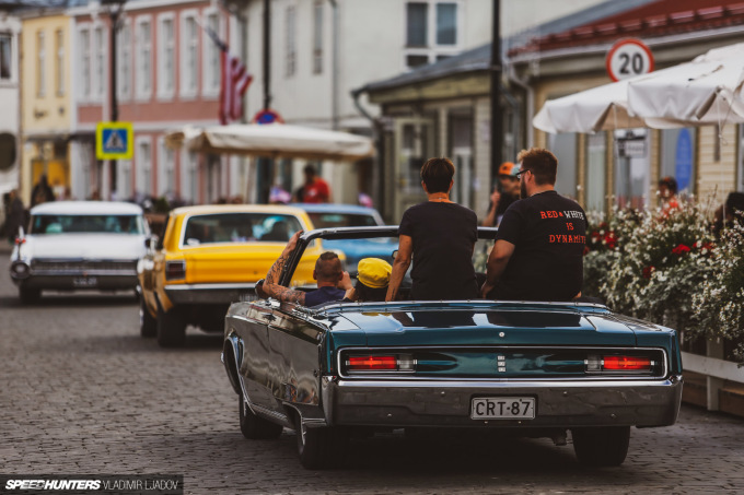 american-beauty-car-show-haapsalu-2019-by-wheelsbywovka-45