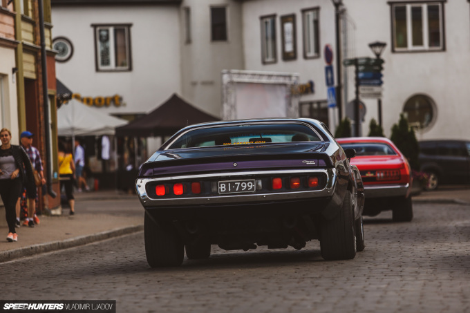 american-beauty-car-show-haapsalu-2019-by-wheelsbywovka-49