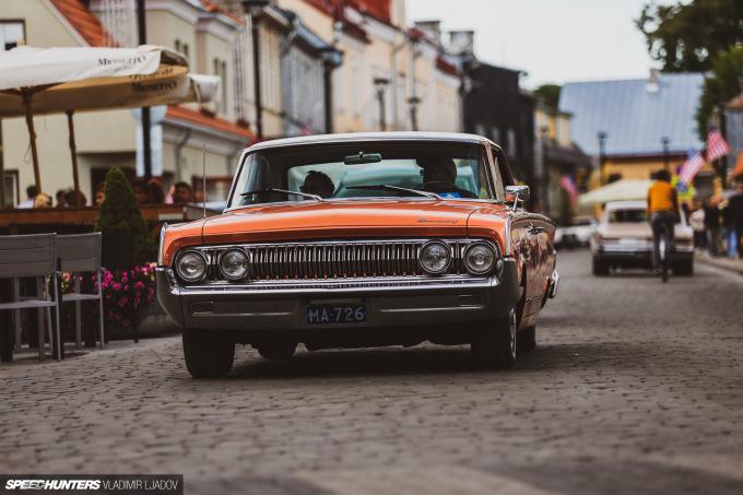 american-beauty-car-show-haapsalu-2019-by-wheelsbywovka-52