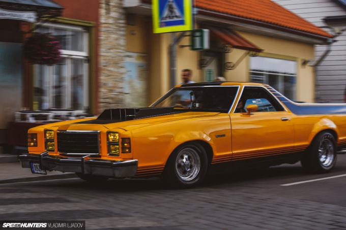 american-beauty-car-show-haapsalu-2019-by-wheelsbywovka-58