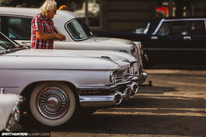 american-beauty-car-show-haapsalu-2019-by-wheelsbywovka-34
