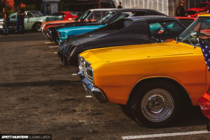american-beauty-car-show-haapsalu-2019-by-wheelsbywovka-35