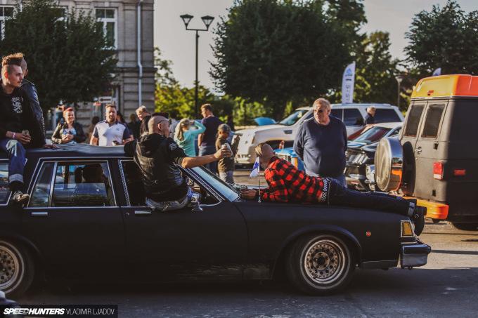 american-beauty-car-show-haapsalu-2019-by-wheelsbywovka-89
