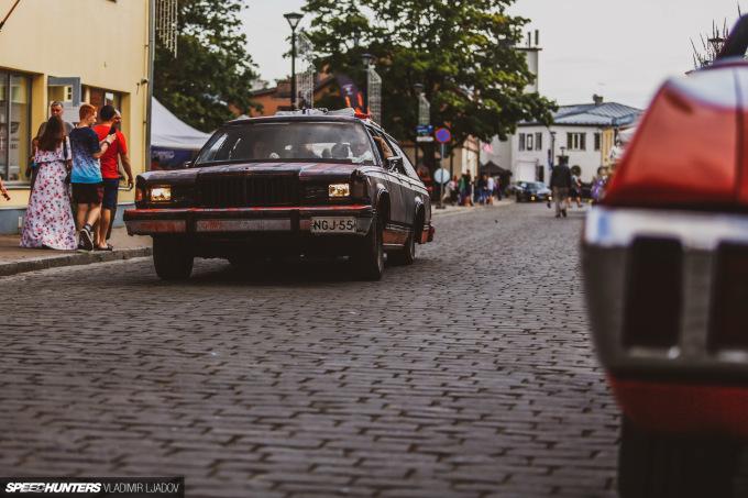 american-beauty-car-show-haapsalu-2019-by-wheelsbywovka-43