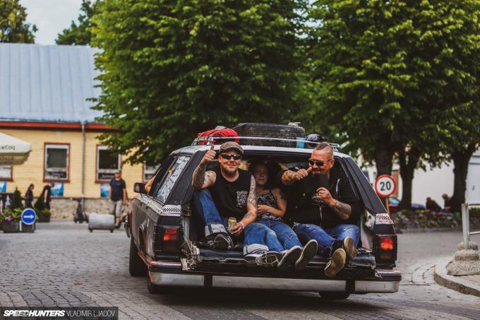 american-beauty-car-show-haapsalu-2019-by-wheelsbywovka-44