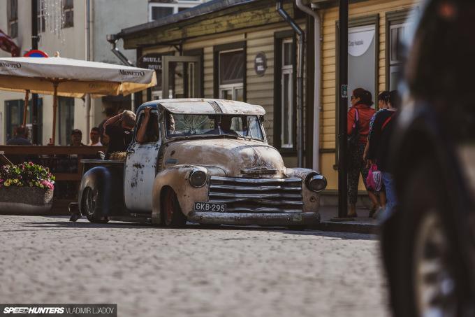 american-beauty-car-show-haapsalu-2019-by-wheelsbywovka-21