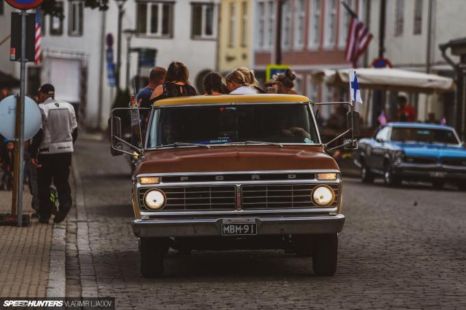 american-beauty-car-show-haapsalu-2019-by-wheelsbywovka-46