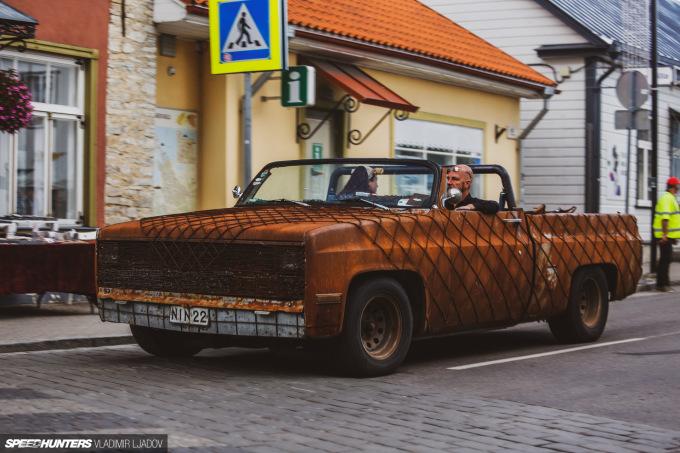 american-beauty-car-show-haapsalu-2019-by-wheelsbywovka-55