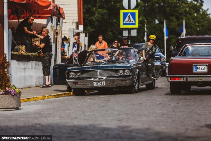 american-beauty-car-show-haapsalu-2019-by-wheelsbywovka-31