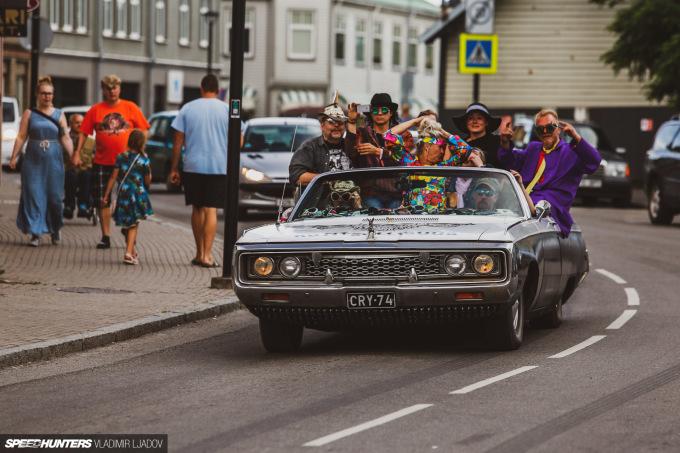 american-beauty-car-show-haapsalu-2019-by-wheelsbywovka-60
