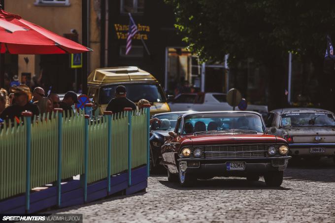 american-beauty-car-show-haapsalu-2019-by-wheelsbywovka-40
