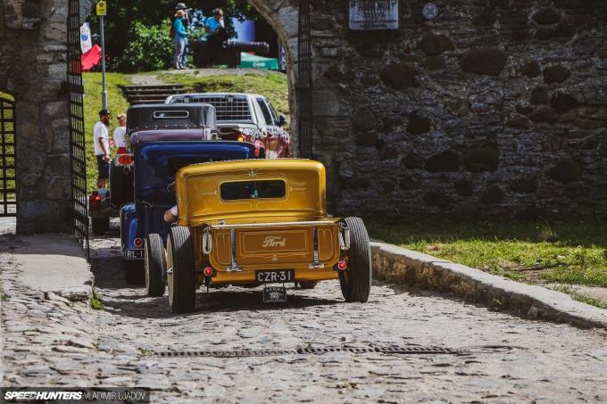 american-beauty-car-show-haapsalu-2019-by-wheelsbywovka-19