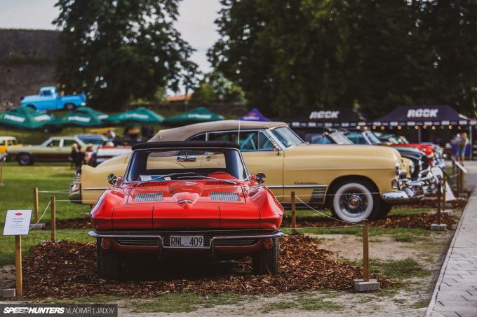 american-beauty-car-show-haapsalu-2019-by-wheelsbywovka-67