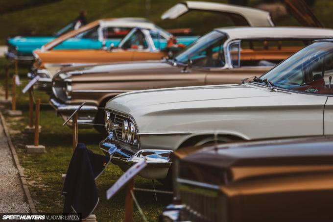 american-beauty-car-show-haapsalu-2019-by-wheelsbywovka-69