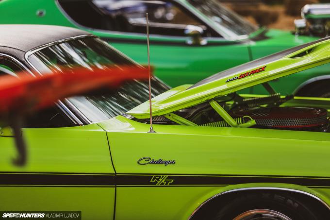 american-beauty-car-show-haapsalu-2019-by-wheelsbywovka-71