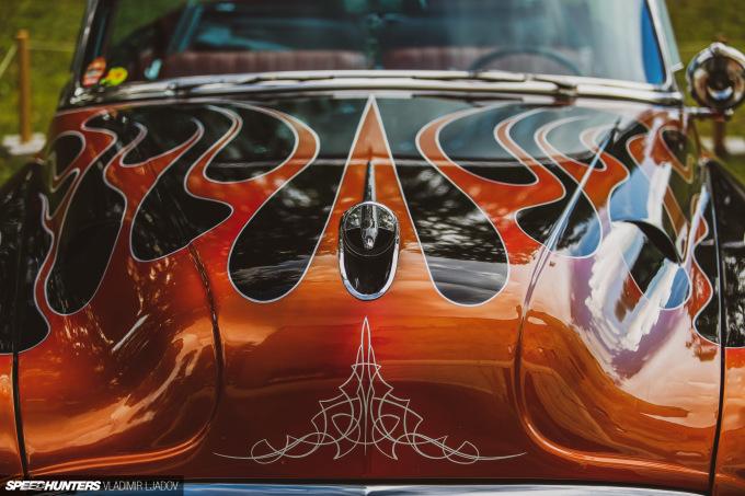 american-beauty-car-show-haapsalu-2019-by-wheelsbywovka-75