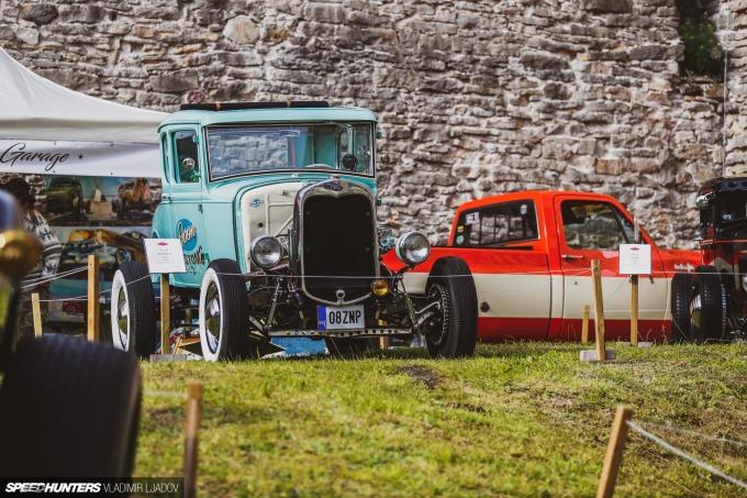 american-beauty-car-show-haapsalu-2019-by-wheelsbywovka-76