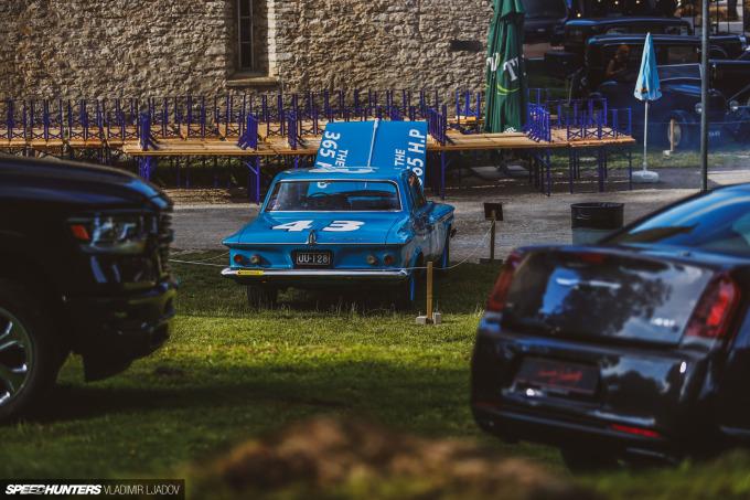 american-beauty-car-show-haapsalu-2019-by-wheelsbywovka-82