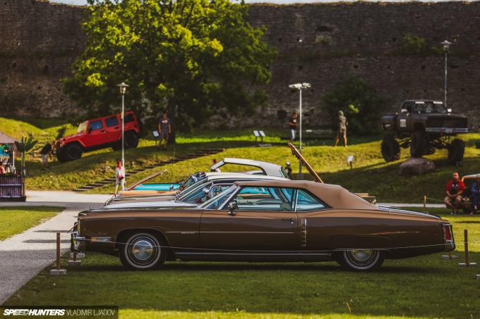 american-beauty-car-show-haapsalu-2019-by-wheelsbywovka-86