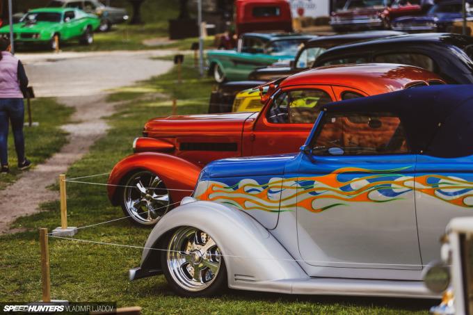 american-beauty-car-show-haapsalu-2019-by-wheelsbywovka-77