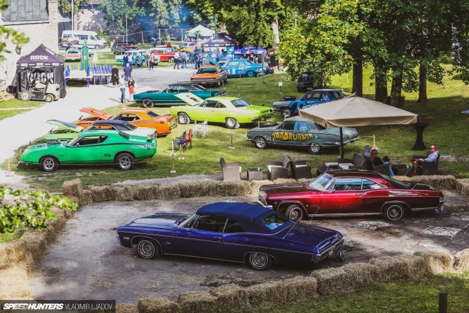 american-beauty-car-show-haapsalu-2019-by-wheelsbywovka-79