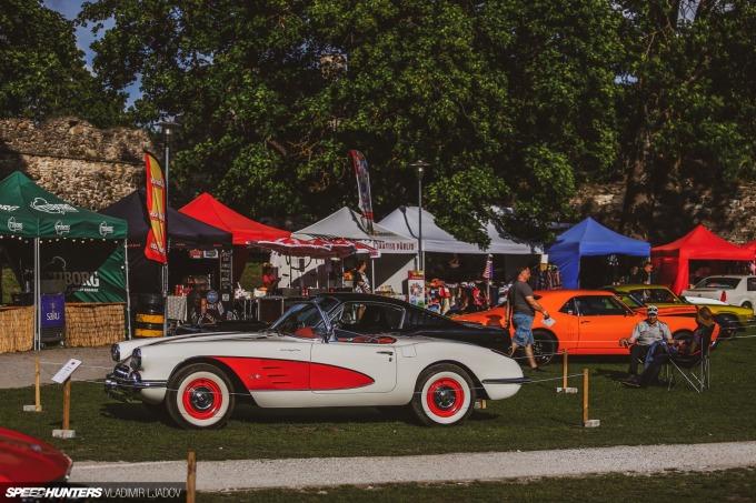 american-beauty-car-show-haapsalu-2019-by-wheelsbywovka-87