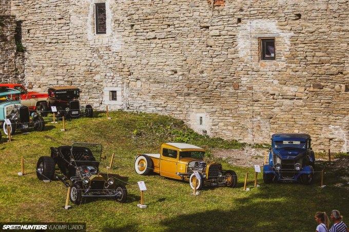 american-beauty-car-show-haapsalu-2019-by-wheelsbywovka-78
