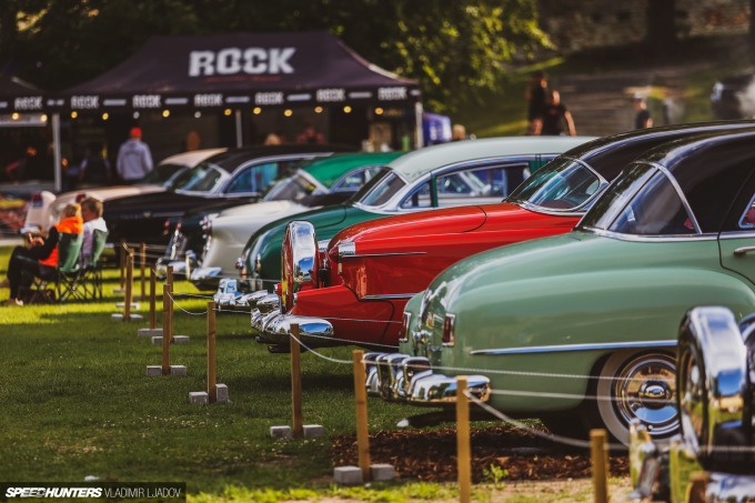 american-beauty-car-show-haapsalu-2019-by-wheelsbywovka-85