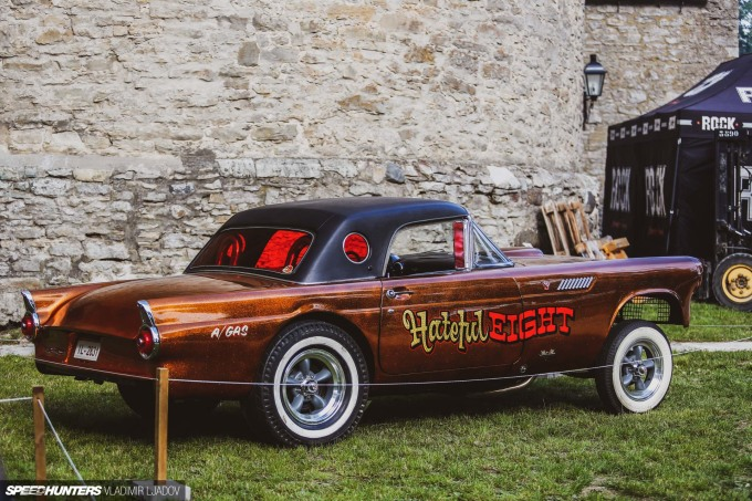 american-beauty-car-show-haapsalu-2019-by-wheelsbywovka-72
