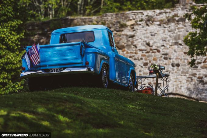 american-beauty-car-show-haapsalu-2019-by-wheelsbywovka-83