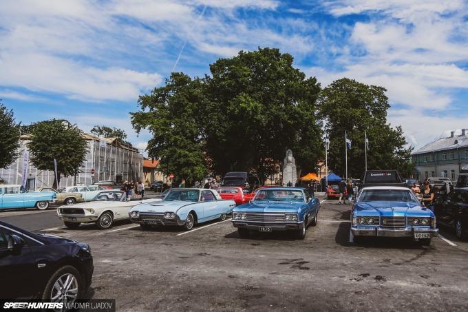 american-beauty-car-show-haapsalu-2019-by-wheelsbywovka-18
