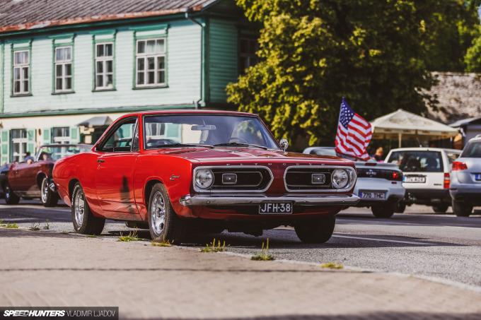 american-beauty-car-show-haapsalu-2019-by-wheelsbywovka-23