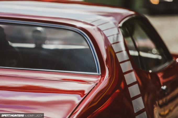 american-beauty-car-show-haapsalu-2019-by-wheelsbywovka-41