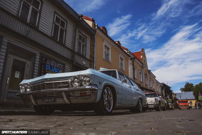 american-beauty-car-show-haapsalu-2019-by-wheelsbywovka-15