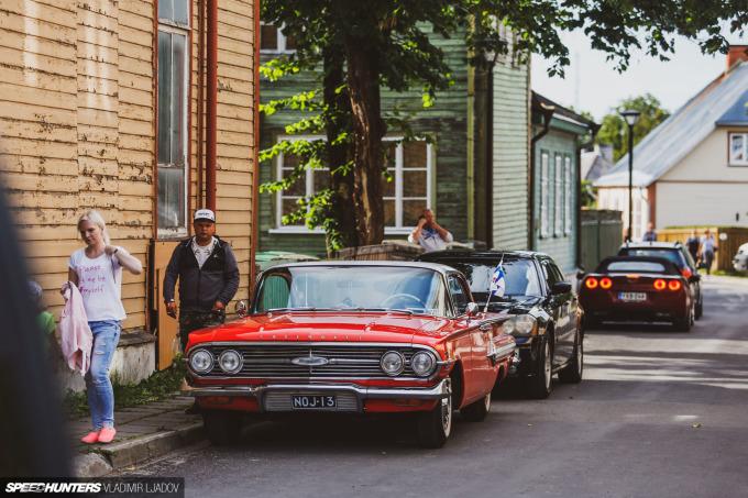 american-beauty-car-show-haapsalu-2019-by-wheelsbywovka-38