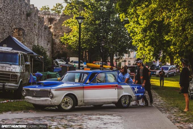 american-beauty-car-show-haapsalu-2019-by-wheelsbywovka-88