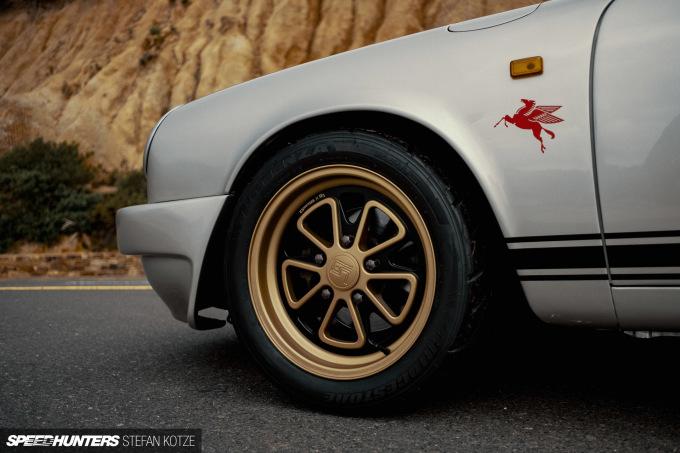 speedhunters-stefan-kotze-porsche-outlaw (30)